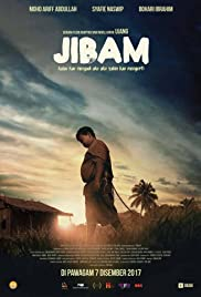 Watch Movie Jibam (2017)