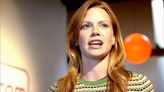 Watch online movie english free Start-Up by [720pixels]