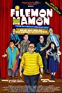 Filemon Mamon (2015) Poster