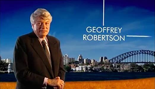 Movie watchers Geoffrey Robertson [1280p]