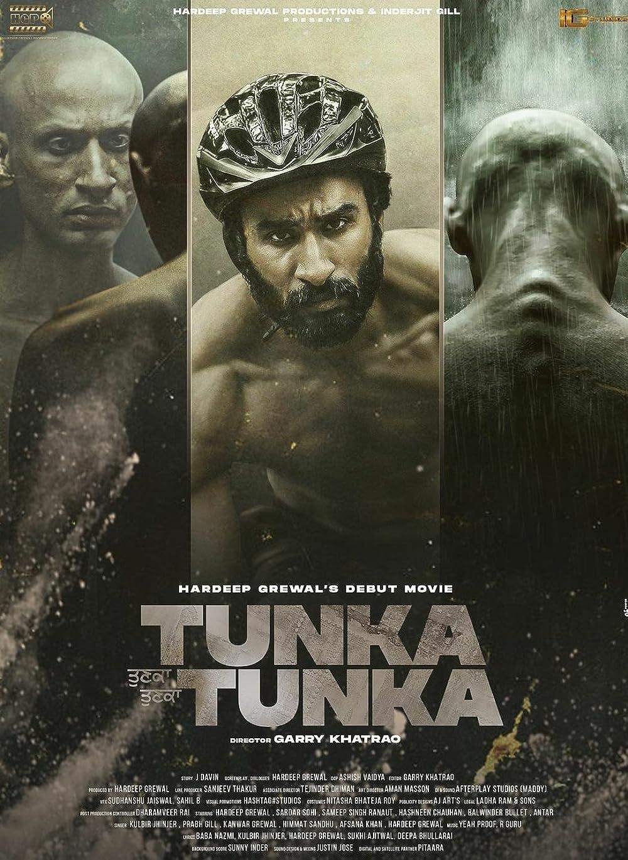 Tunka Tunka 2021 Punjabi 720p CHTV HDRip 800MB Download