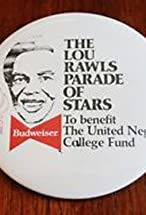 Primary image for Lou Rawls Parade of Stars