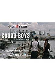 Krudo Boys