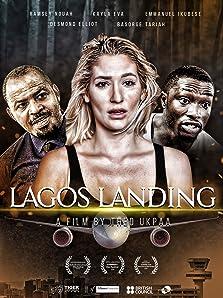Lagos Landing