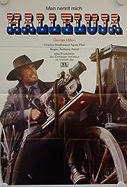 Guns for Dollars(1971) Poster - Movie Forum, Cast, Reviews