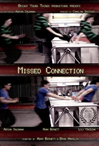 Missed Connection full movie with english subtitles online download