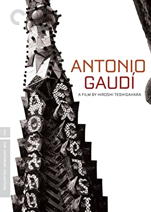 Antonio-Gaudi-1984-720p-BluRay-YTS-MX
