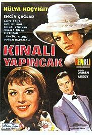 Kinali Yapincak Poster