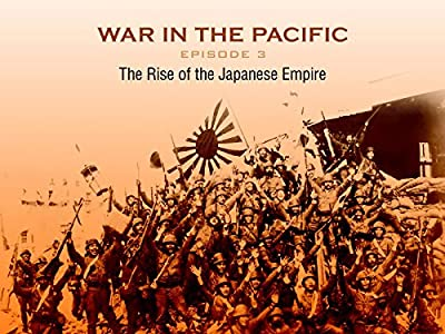 Watch free movie downloads online The Rise of the Japanese Empire [480x360]