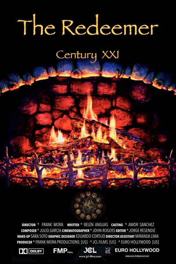 The Redeemer Century XXI