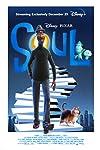 Soul On Disney Plus December 25 – Watch The New Trailer