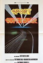 Sport Superstar