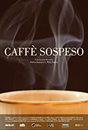 Coffee for All Poster