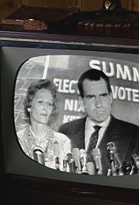 Primary photo for Nixon vs. Kennedy