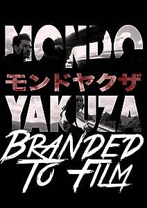 Films hollywoodiens hd 2018 télécharger Mondo Yakuza: Branded to Film, Addison Heath, Dylan Heath, Jasmine Jakupi [480x854] [1080pixel]
