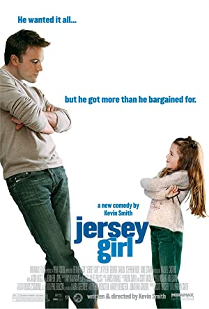 Permalink to Movie Jersey Girl (2004)
