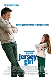 Download Jersey Girl (2004) Movie