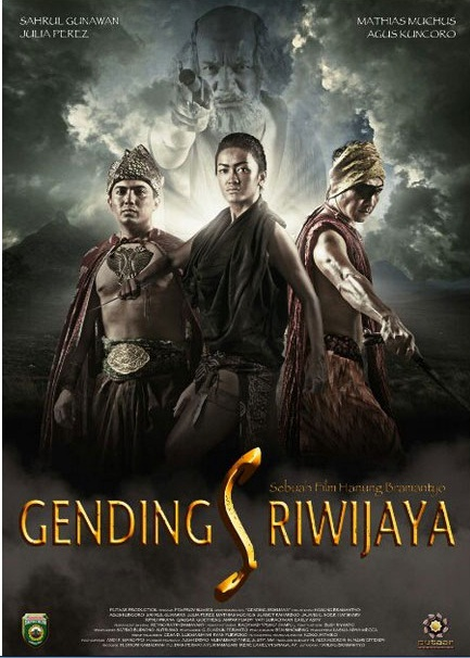 Download Gending Sriwijaya (2013) Full Movie | Stream Gending Sriwijaya (2013) Full HD | Watch Gending Sriwijaya (2013) | Free Download Gending Sriwijaya (2013) Full Movie