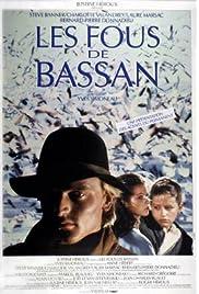 Les fous de Bassan (1987) film en francais gratuit