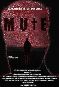 Mute (2016)
