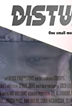 Disturbed Sizzle