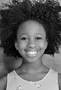 Primary photo for Ava Augustin