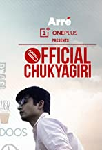 Official Chukyagiri