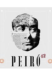 Peiró42