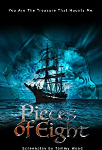 Primary photo for Pieces of Eight
