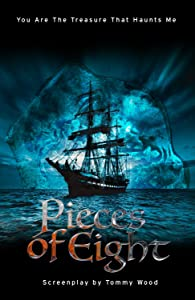 Pieces of Eight in hindi 720p