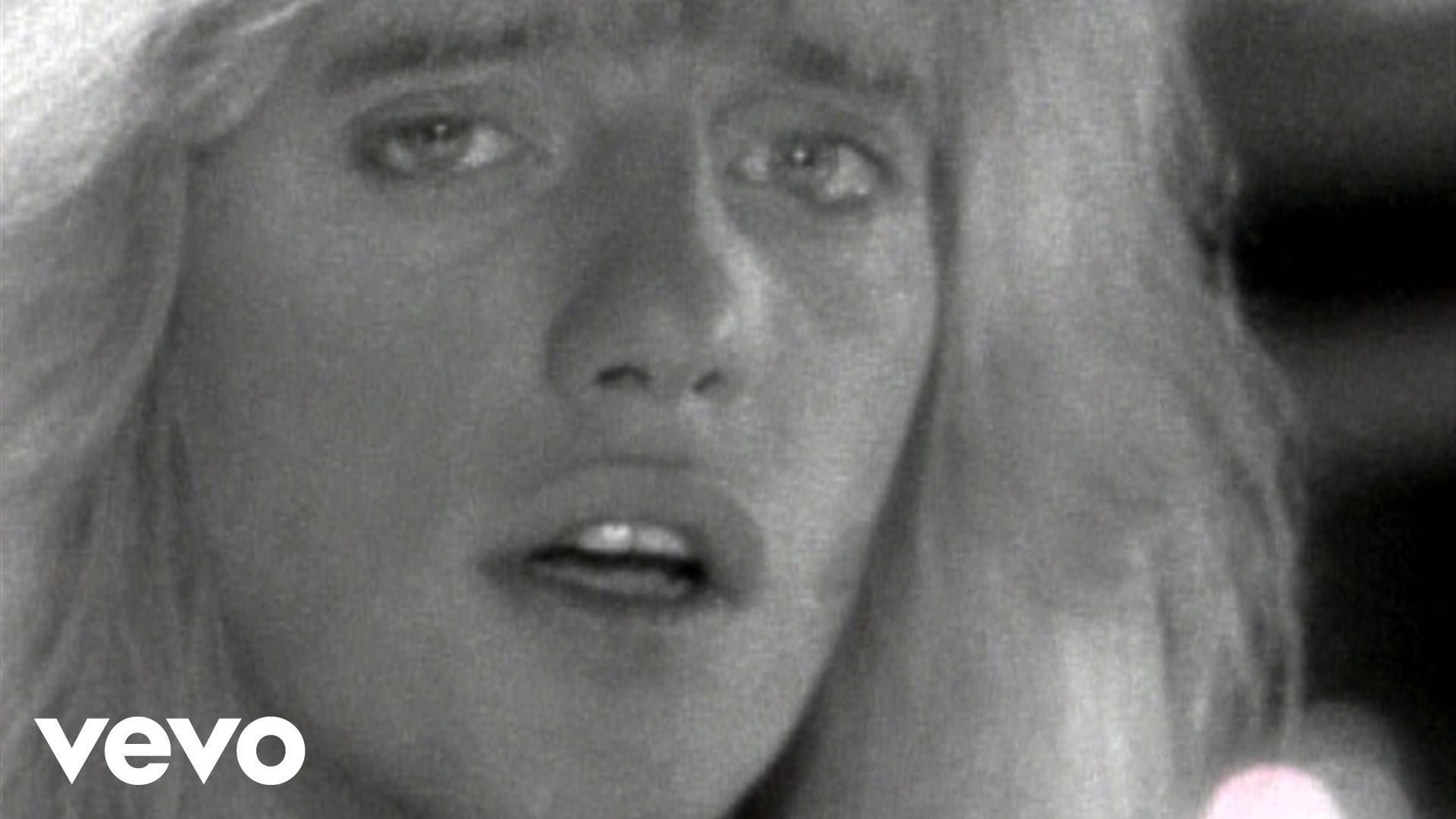 Warrant: I Saw Red (Video 1990) - IMDb