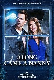 Along Came a Nanny (2014) 720p
