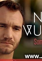 Nick Vujicic: Something More