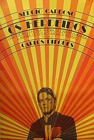 Os Herdeiros (1970)