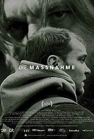 Die Massnahme (2015)