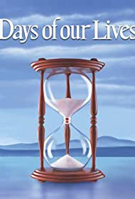 Days of Our Lives (1965)
