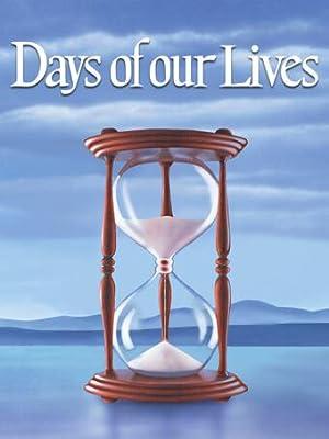 Days-of-our-Lives-S55E206-XviD-AFG-EZTV