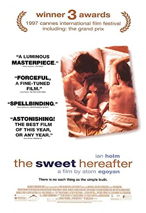 Movie The Sweet Hereafter (1997)