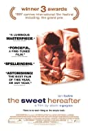 the sweet hereafter analysis