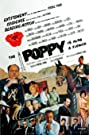 The Poppy Is Also a Flower (1966) Poster