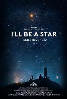 I'll Be A Star (2019)