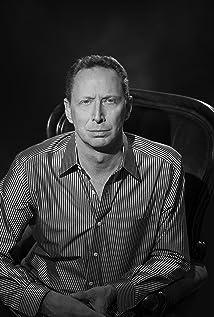 Christopher von Grebe Picture