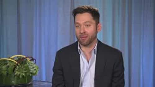 Houdini & Doyle: Michael Weston On How The Show Will Look At Some Current Issues