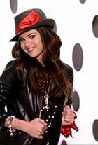Selena Gomez: Cruella De Vil