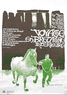 Voyage en Bretagne intérieure (1978)