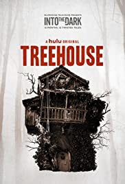Watch Movie Treehouse (2019)