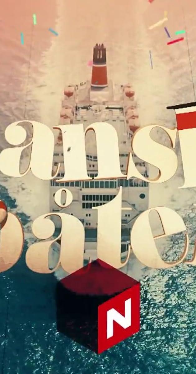 descarga gratis la Temporada 2 de Danskebåten o transmite Capitulo episodios completos en HD 720p 1080p con torrent