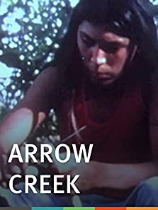 Arrow Creek (1978)
