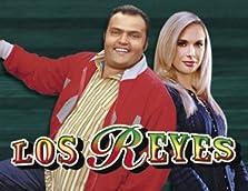 Los Reyes (2005– )