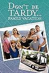 Kim Zolciak-Biermann's 'Don't Be Tardy' Canceled by Bravo After Eight Seasons
